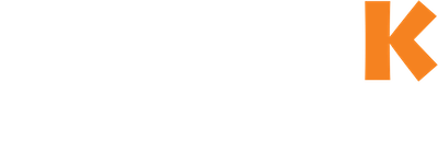 Mi Clinik Dental & Estética